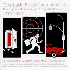dramatic funk themes vol 3.jpg